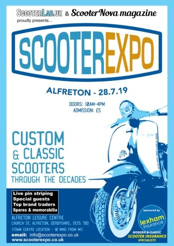 scooter-expo-350wid3e.jpg